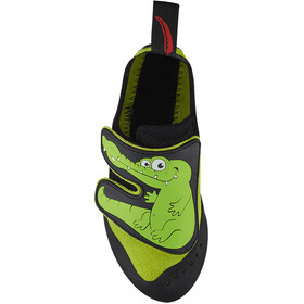 Red Chili Crocy Climbing Shoes
